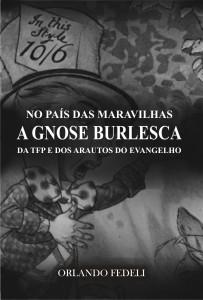 no_pa_s_das_maravilhas_-_capa
