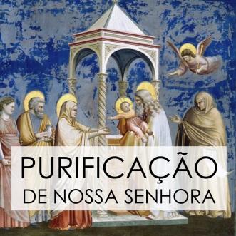 MTEB - SermoeS PURIFICACAO