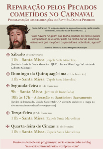 programacao.reparacao.carnaval
