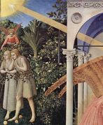 260px-Fra_Angelico_096