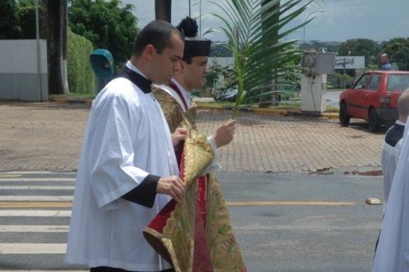 Domingo de Ramos (Pe. Daniel)09