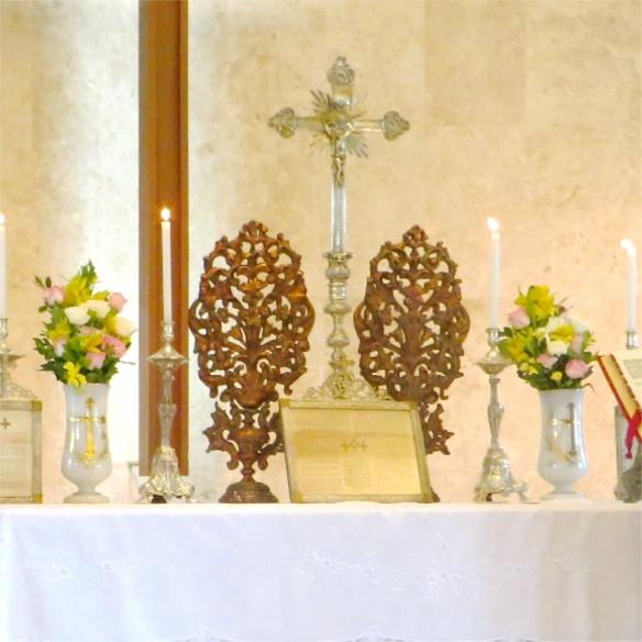 Domingo de Pascoa01