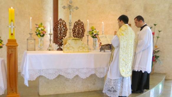 Domingo de Pascoa02
