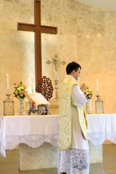 Domingo de Pascoa06