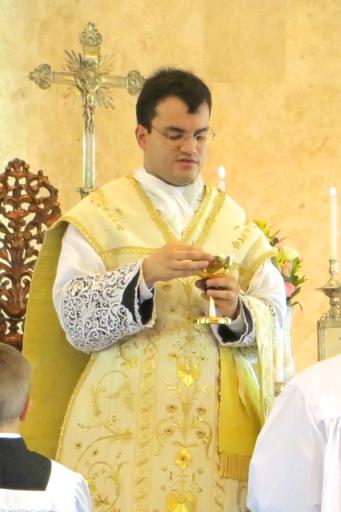 Domingo de Pascoa10