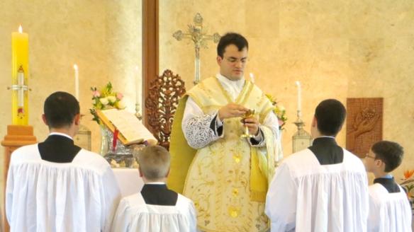 Domingo de Pascoa11