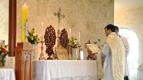 Domingo de Pascoa13