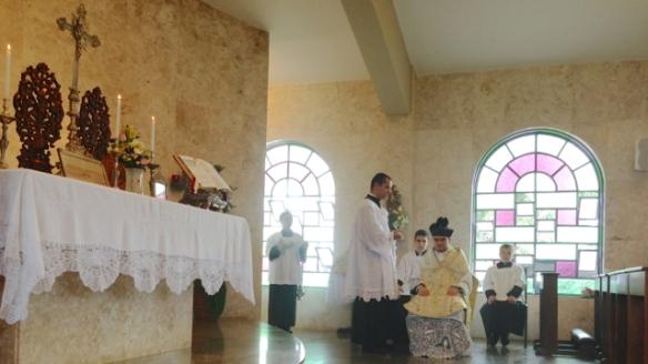 Domingo de Pascoa14