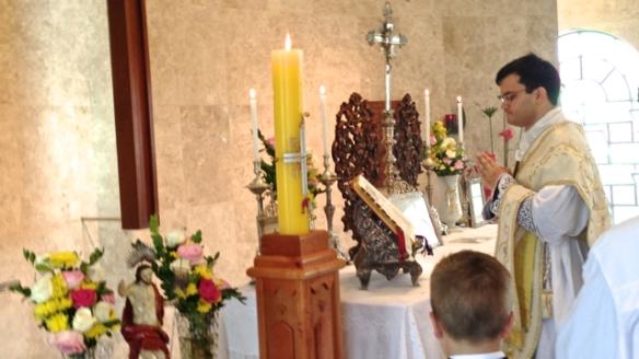 Domingo de Pascoa15