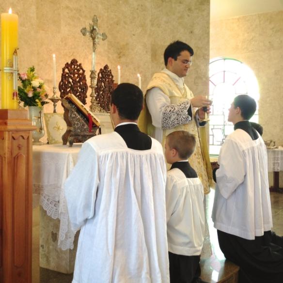 Domingo de Pascoa18