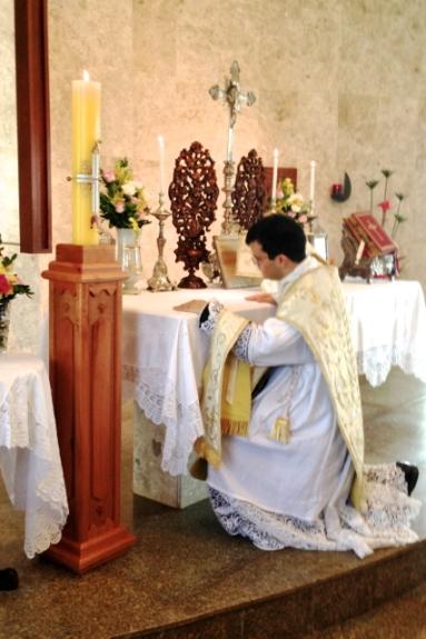 Domingo de Pascoa22