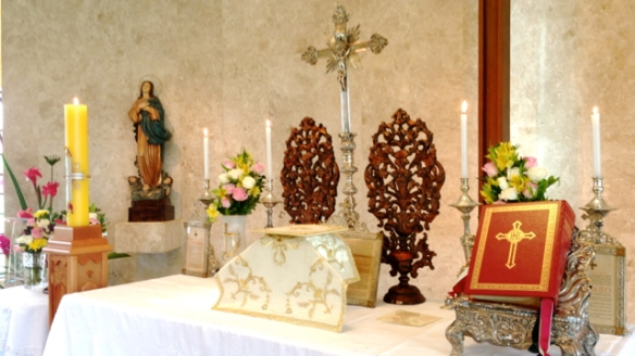 Domingo de Pascoa25