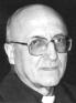 Pe. José Maria Iraburu