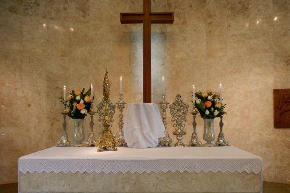 Corpus Christi 201301