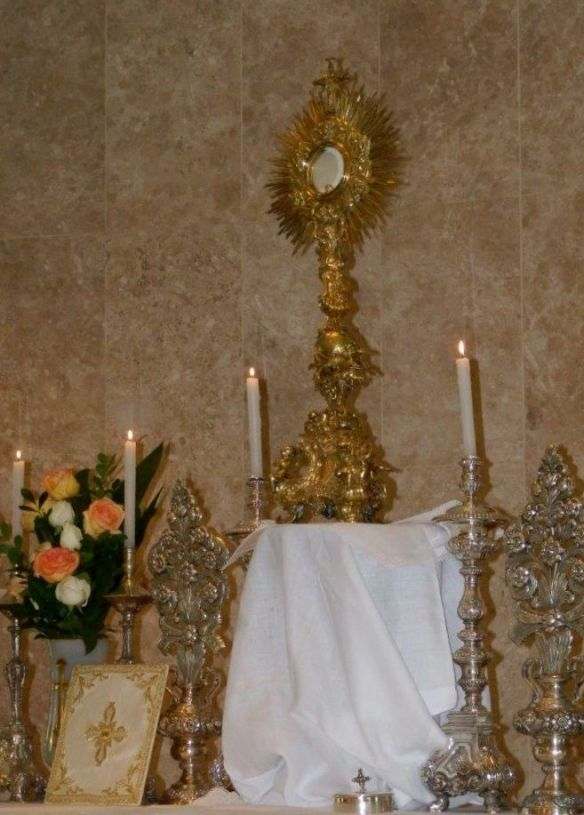 Corpus Christi 201302