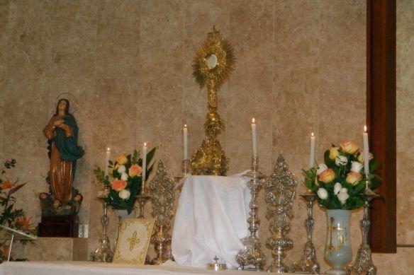 Corpus Christi 201304