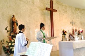 Sermão II