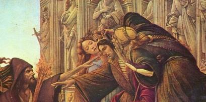 calumny-botticelli-detail