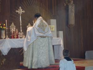 Adoração II