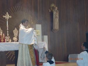 Adoração III
