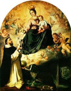 nossa-senhora-do-rosario