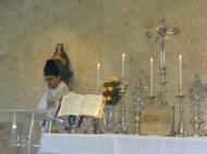 Sermão 2