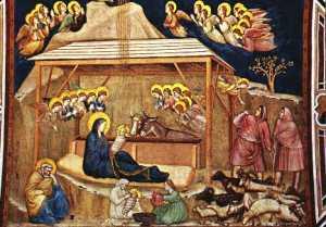 Novena de Natal V