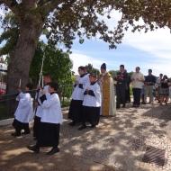 Festa da Purificação de Nossa Senhora 2-2-14 109