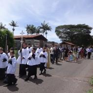Festa da Purificação de Nossa Senhora 2-2-14 115