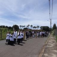 Festa da Purificação de Nossa Senhora 2-2-14 119