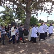Festa da Purificação de Nossa Senhora 2-2-14 146