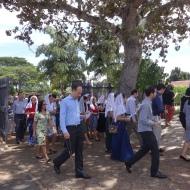 Festa da Purificação de Nossa Senhora 2-2-14 149