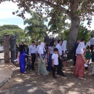 Festa da Purificação de Nossa Senhora 2-2-14 152