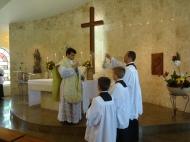 Festa da Purificação de Nossa Senhora 2-2-14 153