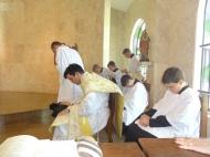 Festa da Purificação de Nossa Senhora 2-2-14 154