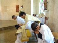 Festa da Purificação de Nossa Senhora 2-2-14 156