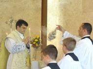 Festa da Purificação de Nossa Senhora 2-2-14 157