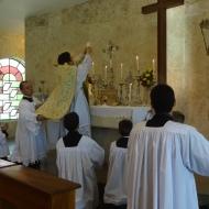 Festa da Purificação de Nossa Senhora 2-2-14 158