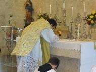 Festa da Purificação de Nossa Senhora 2-2-14 162
