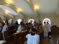 Festa da Purificação de Nossa Senhora 2-2-14 165