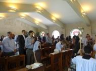 Festa da Purificação de Nossa Senhora 2-2-14 166