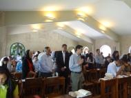 Festa da Purificação de Nossa Senhora 2-2-14 167