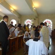 Festa da Purificação de Nossa Senhora 2-2-14 168