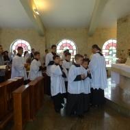 Festa da Purificação de Nossa Senhora 2-2-14 169