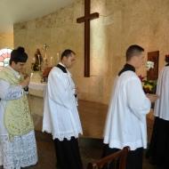 Festa da Purificação de Nossa Senhora 2-2-14 170