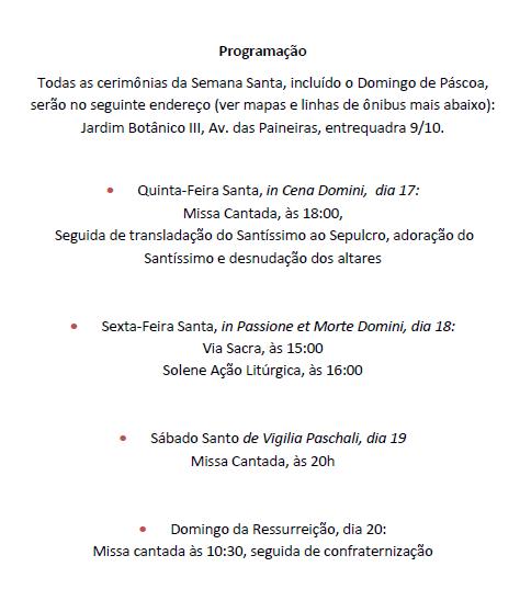 COnvite Semana Santa 2014 2.1