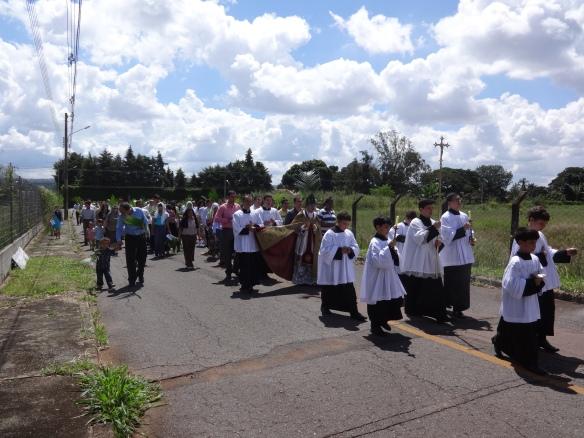 Domingo de Ramos 14-4-14 053
