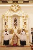 Instrução pelo Bispo