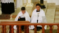 Crisma e Missa Prelatícia02