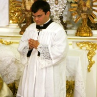 Crisma e Missa Prelatícia03